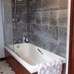 Family Bath Room 1