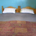Double Twin Bedroom 7