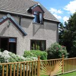 Heathergate Cottage 1
