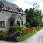 Heathergate Cottage Dartmoor BnB