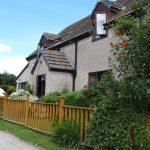 Heathergate Cottage BnB Dartmoor Devon