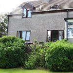 Heathergate Cottage & gardens 2